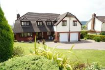 6 bedroom Detached property in Little Oaks View...