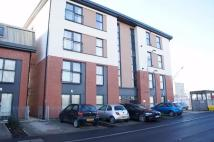 1 bed Flat for sale in Rodney Road, NEWPORT