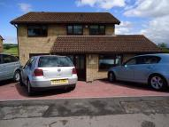 4 bedroom Detached house for sale in Routes View, Llanwern...