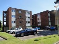 Flat in Foxwood Close, Bassaleg...