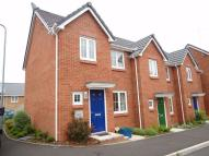 3 bedroom Terraced home in Clos Carno, Bettws...
