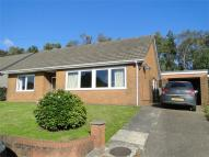 Detached Bungalow in Tredegar Park View...