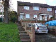 2 bed Terraced home for sale in Mill Heath, Bettws...
