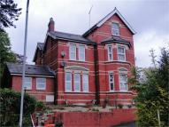 7 bed Detached house in Oakfield Road, NEWPORT