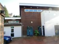 2 bed Apartment in Woodland Road, Newport