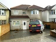 4 bed Detached property for sale in Malpas Road, NEWPORT