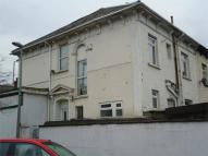 2 bedroom Flat in Chepstow Road, Newport