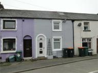 2 bed Terraced home for sale in Tregwilym Road...
