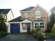 4 bed Detached property for sale in St Michael Grove...