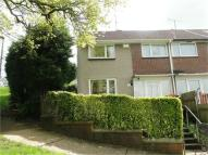 Tyne Close Terraced house for sale