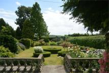 4 bed Detached property for sale in Chepstow Road, Langstone...