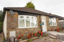 2 bed Detached Bungalow for sale in Aberthaw Road, NEWPORT