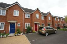 3 bed Town House in Heol Senni, Bettws...