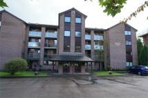 Apartment in Foxwood Close, Bassaleg...