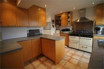 4 bed semi detached home for sale in Pilton Vale, NEWPORT