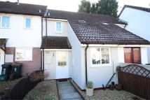 1 bed Terraced house in Beech Grove...