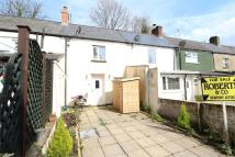 2 bed Cottage in School Terrace...