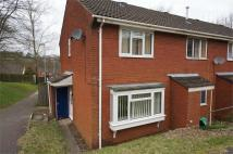 2 bedroom End of Terrace property for sale in Sunnybank...