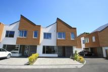 4 bedroom new property for sale in 3 Milton Gate Mews...