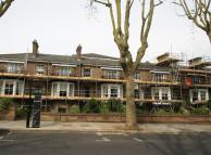 Retirement Property for sale in 17 Cambrige Court...
