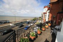 Apartment in The Leas...