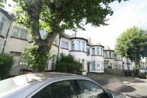 Fairmead Avenue Terraced property for sale