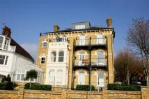 Flat for sale in Westcliff Parade ...