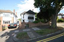 4 bedroom Detached home for sale in Southbourne Grove...