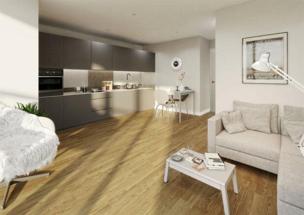 apartment12.jpg
