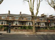 1 bed Retirement Property in 17 Cambrige Court...