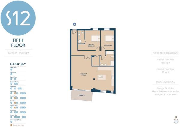 The-Shore_Floor-Plans_S12.jpg