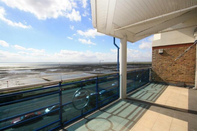 Balcony and view.JPG