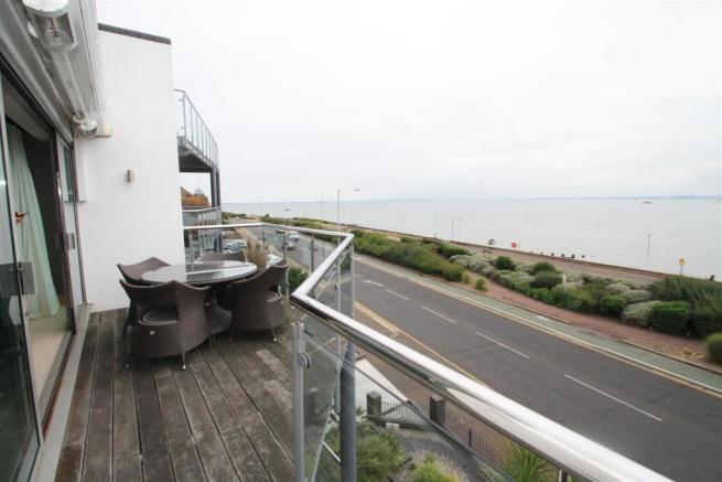 Balcony - View.JPG