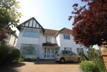6 bedroom Detached house to rent in Drake Road