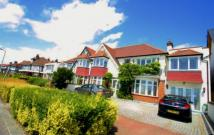 4 bedroom semi detached property to rent in Marine Parade