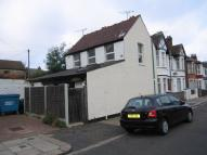 2 bed home in Tintern Avenue