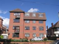 2 bedroom Flat to rent in Osbourne House...