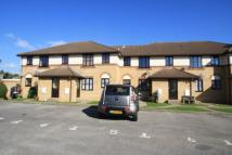 Flat to rent in Brayfield Court...