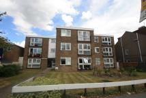 2 bedroom Flat to rent in River Lodge, London Road