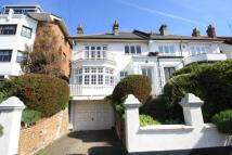 5 bedroom semi detached property in Kings Road