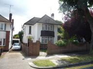 property in Southbourne Grove