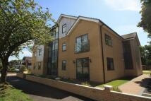 Flat to rent in Barnstaple Court