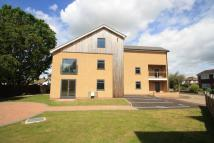 Flat to rent in Barnstable Road