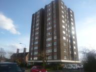 2 bed Flat in Broadway West