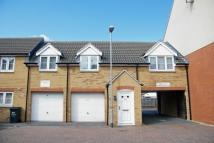 2 bedroom Apartment to rent in Pollards Way, Taunton