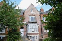 2 bed Apartment in Park Street, Taunton