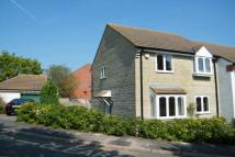 4 bedroom semi detached property in Portmans, North Curry...