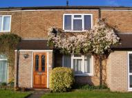 2 bedroom Terraced home to rent in Fairfield Close,...