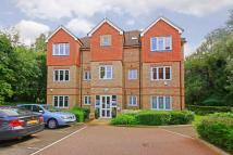 2 bedroom Apartment for sale in Highbridge Close...