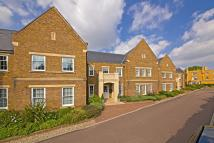 3 bed Apartment for sale in Broadfield Way, Aldenham...
